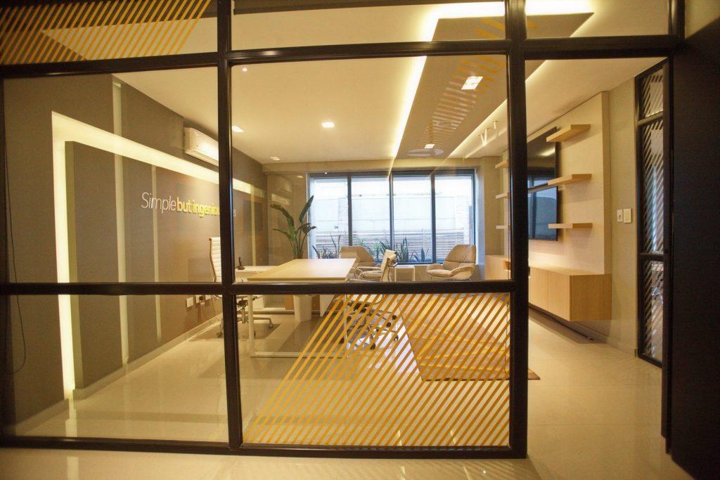 Oficina Creativa 10