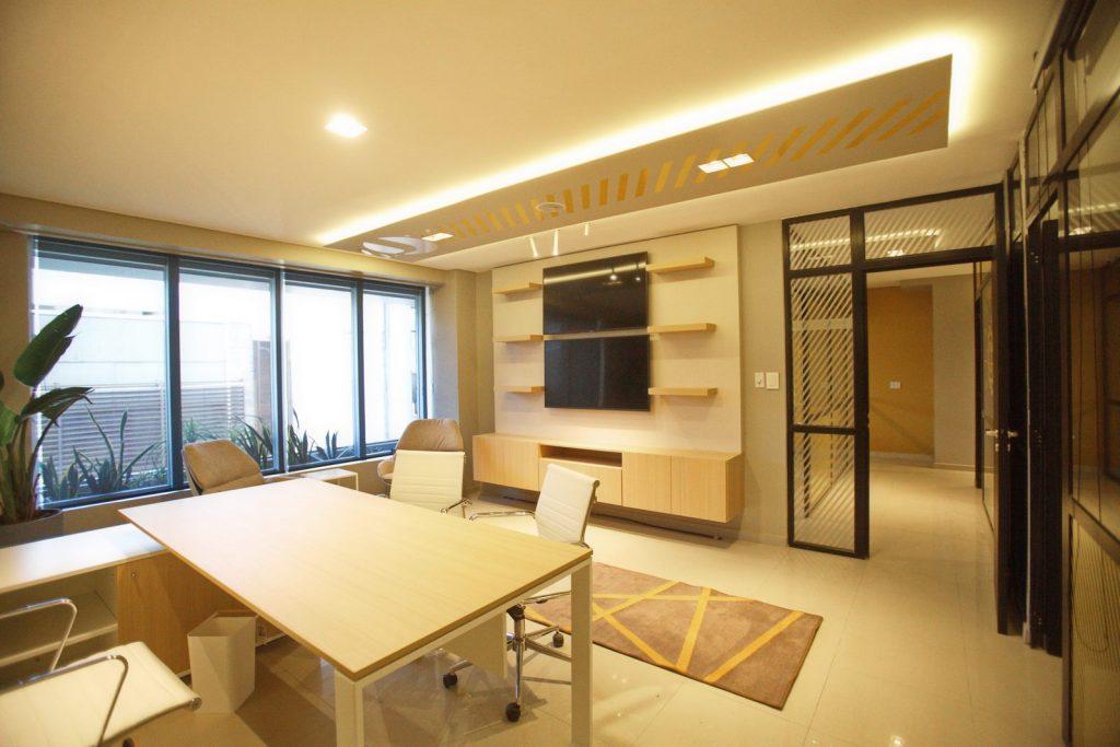 Oficina Creativa 24