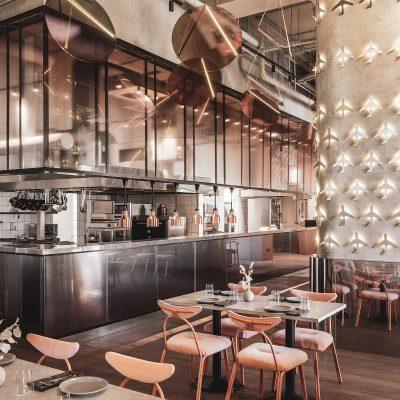 Restaurante-Polyot-de-Julien-Albertini-y-Alina-Pimkina