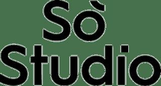 Sò Studio 1