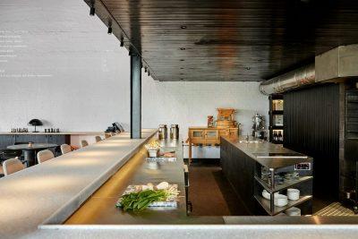 Silo-151-kitchen-grain-mill