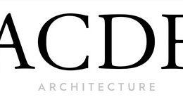 ACDF Architecture 14