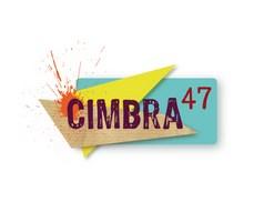 Cimbra47 16