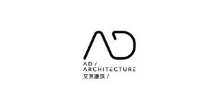 AD ARCHITECTURE 1