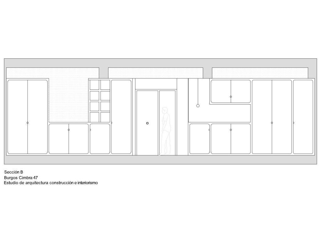 Oficinas de Cimbra47 14