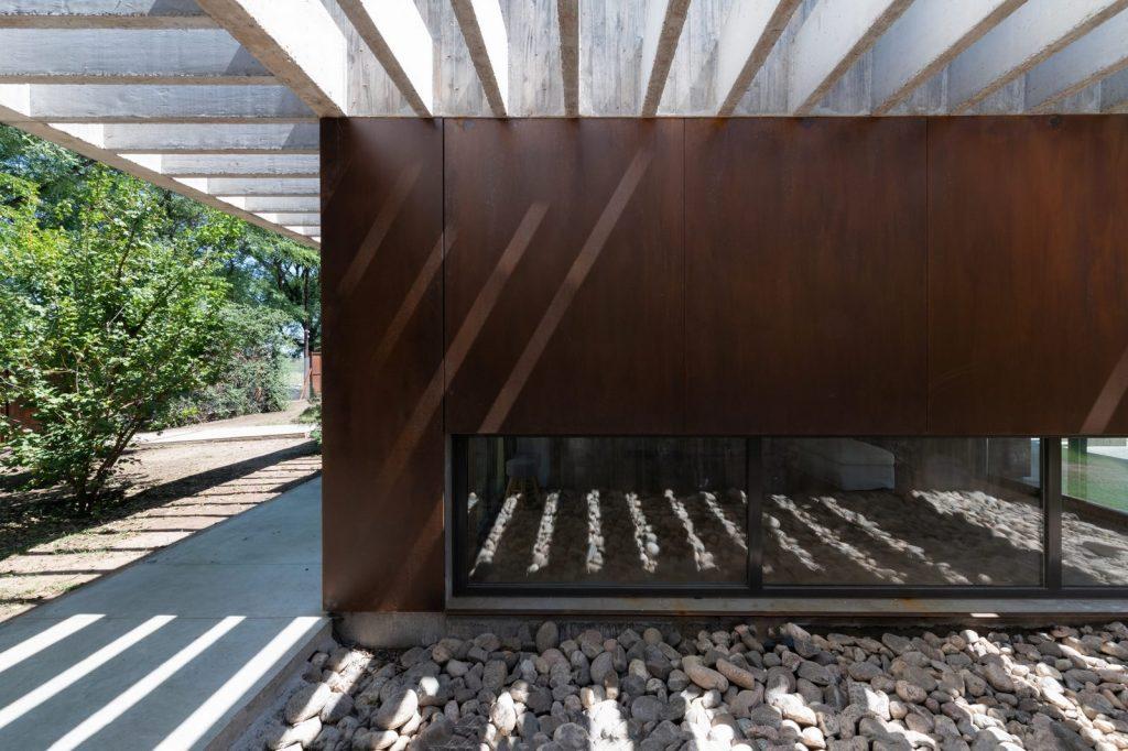 Casa en Villa Allende 4