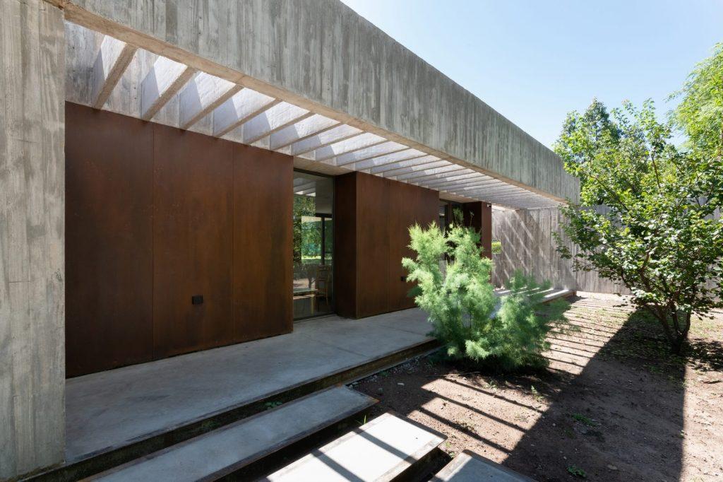 Casa en Villa Allende 6