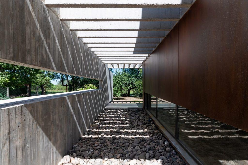 Casa en Villa Allende 33