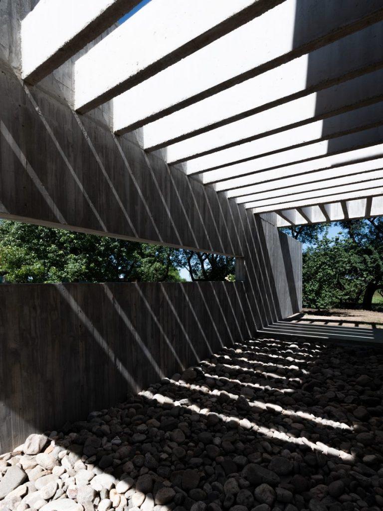 Casa en Villa Allende 9