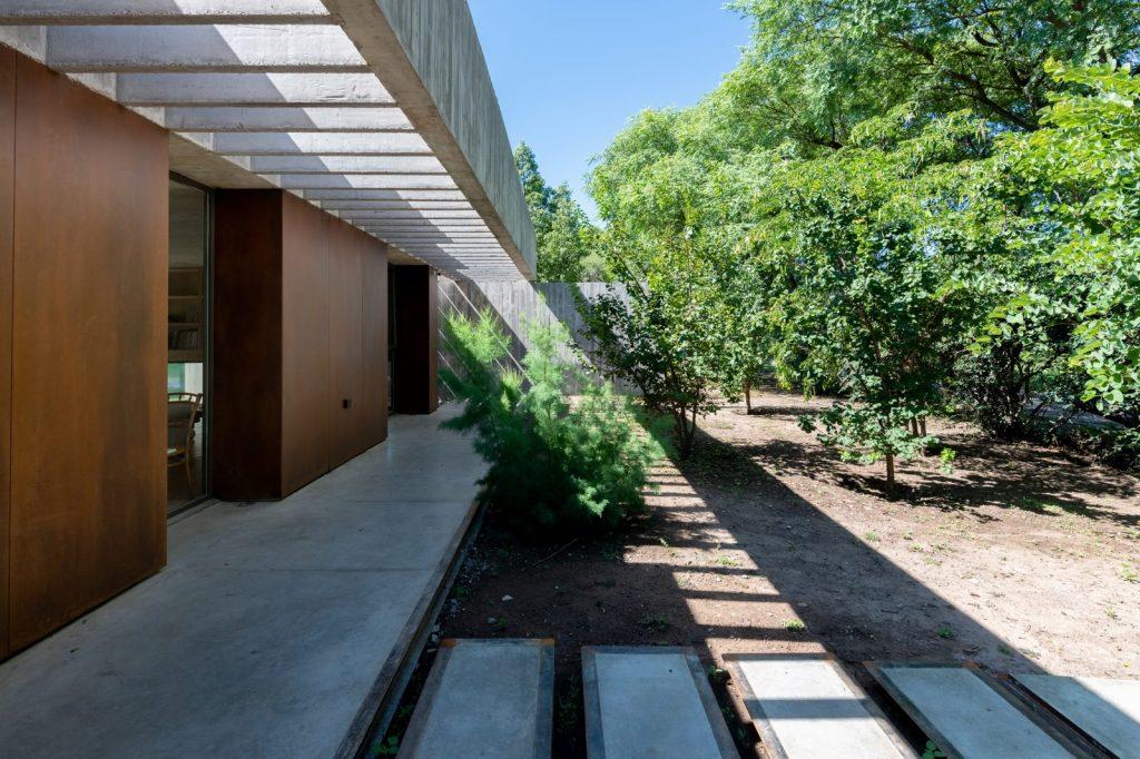 Casa en Villa Allende 39