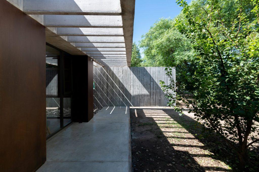 Casa en Villa Allende 40