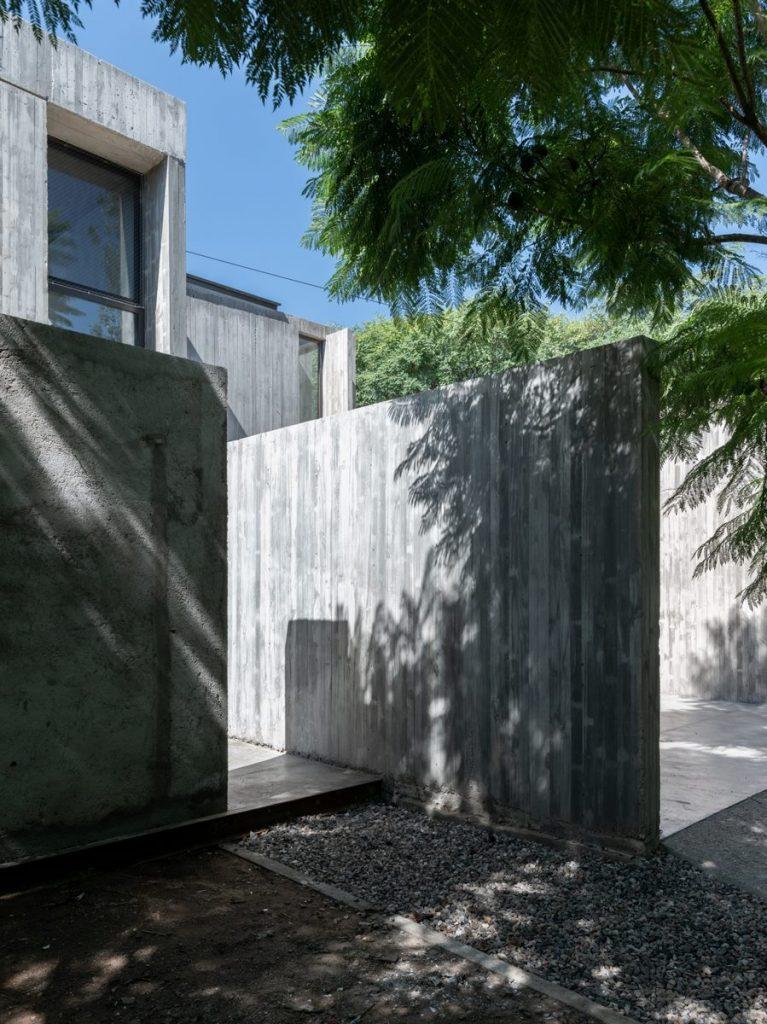 Casa en Villa Allende 41