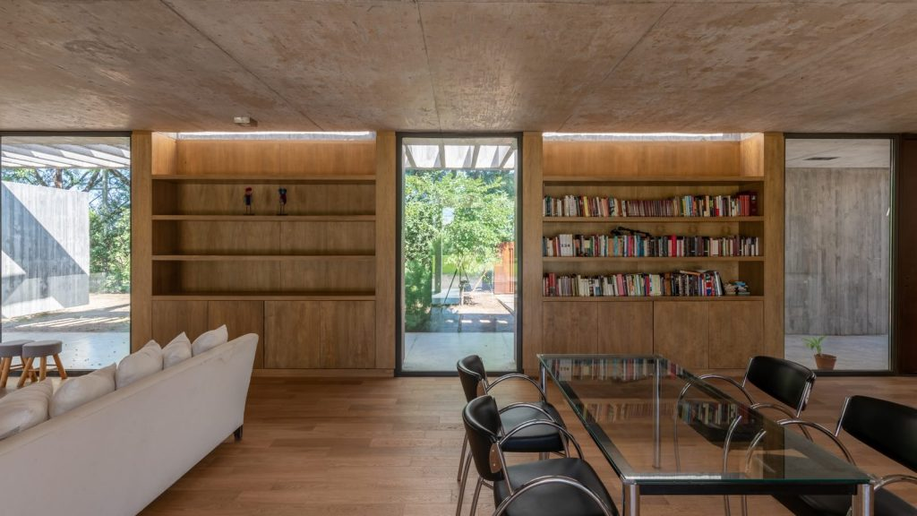 Casa en Villa Allende 31