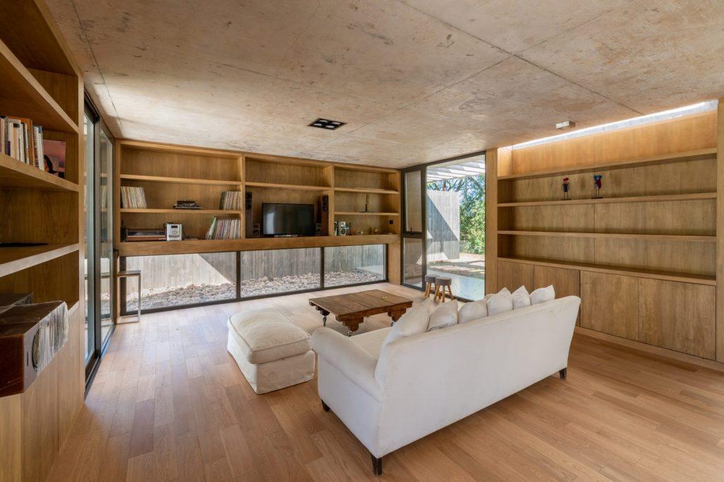 Casa en Villa Allende 17