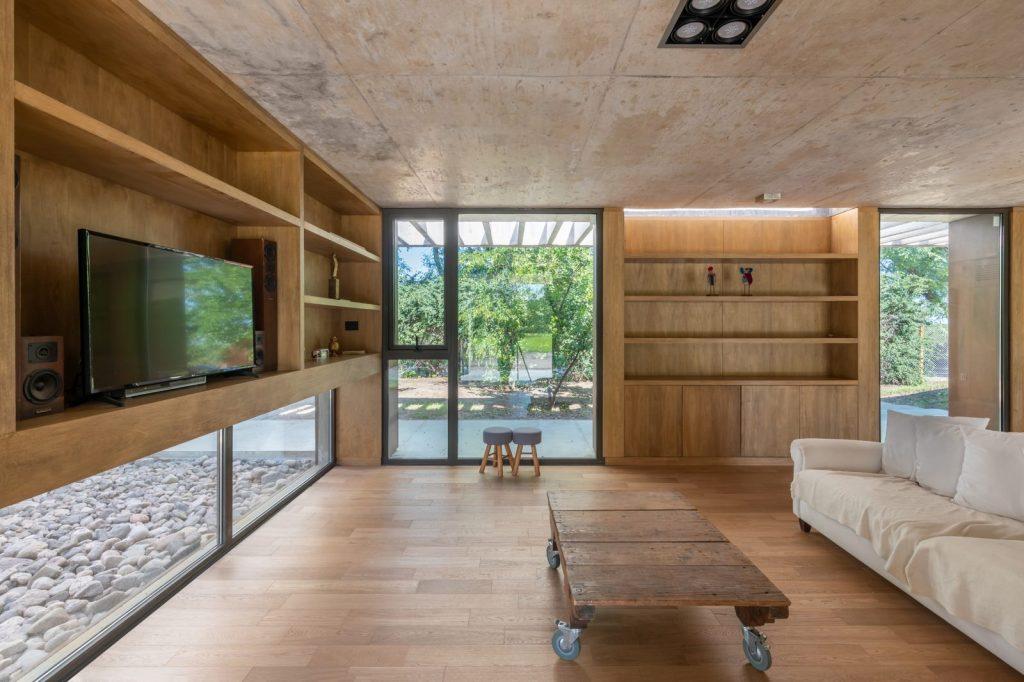 Casa en Villa Allende 18