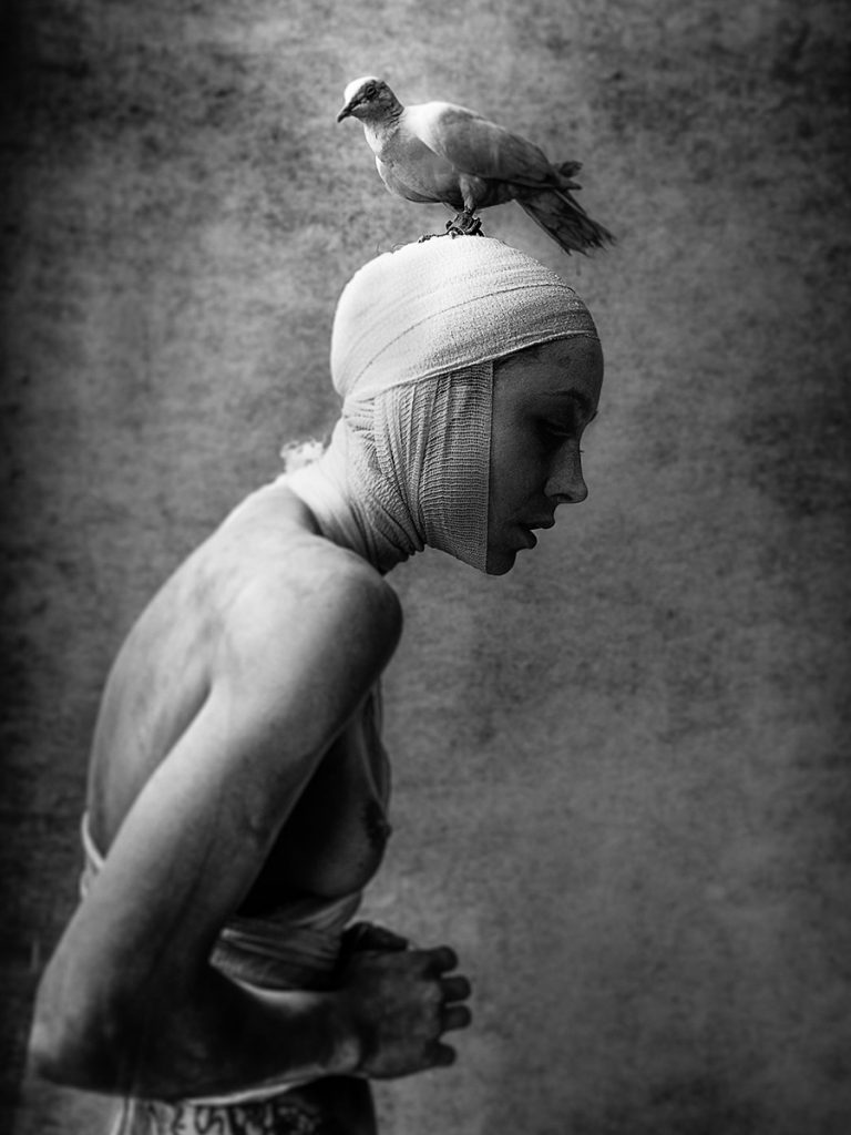 Premio internacional de fotografía de Siena 3