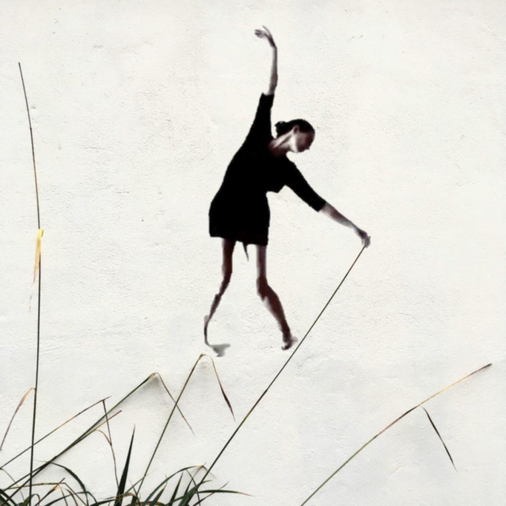 Premio internacional de fotografía de Siena 5