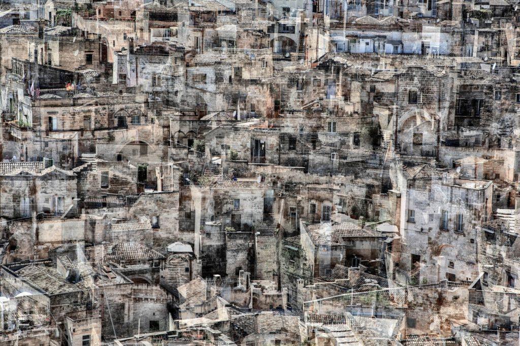 Premio internacional de fotografía de Siena 6
