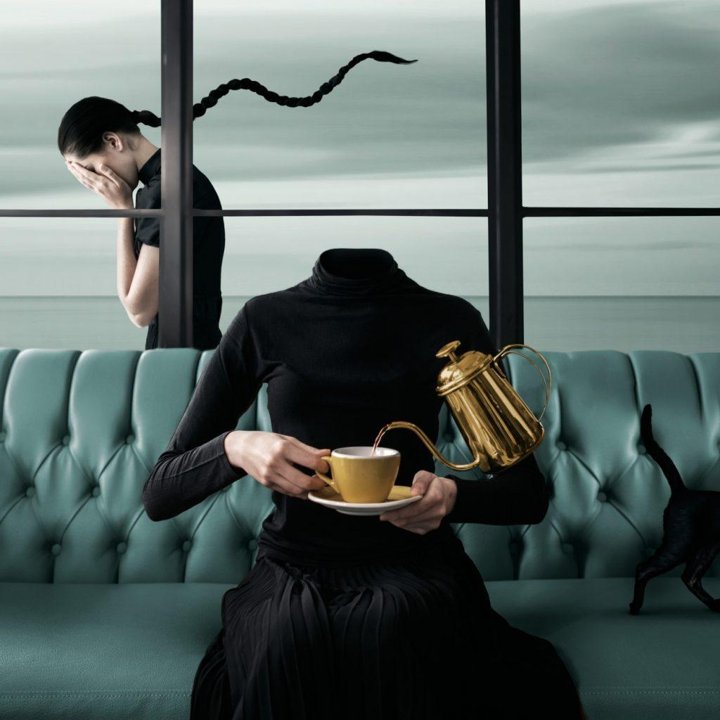 Premio internacional de fotografía de Siena 10