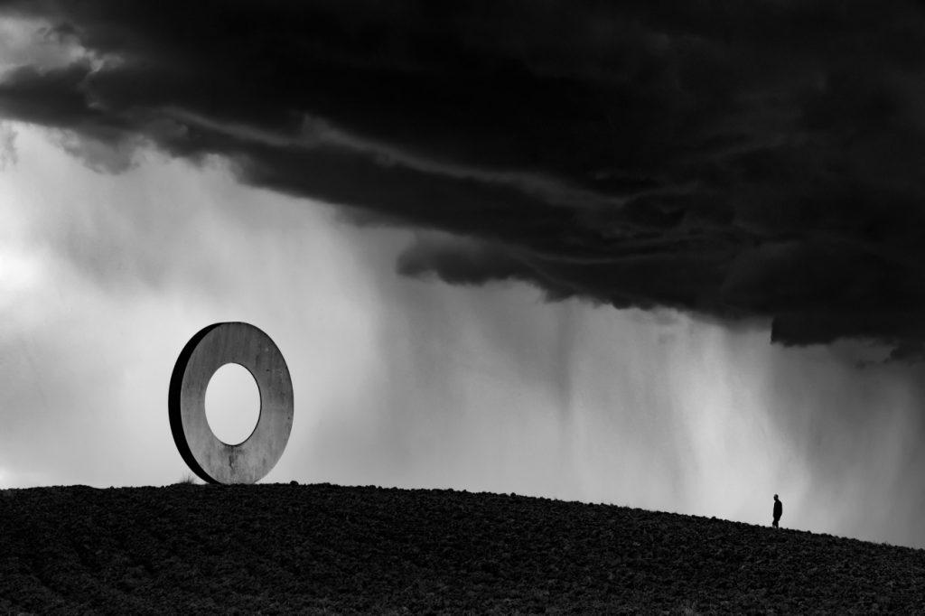 Premio internacional de fotografía de Siena 4