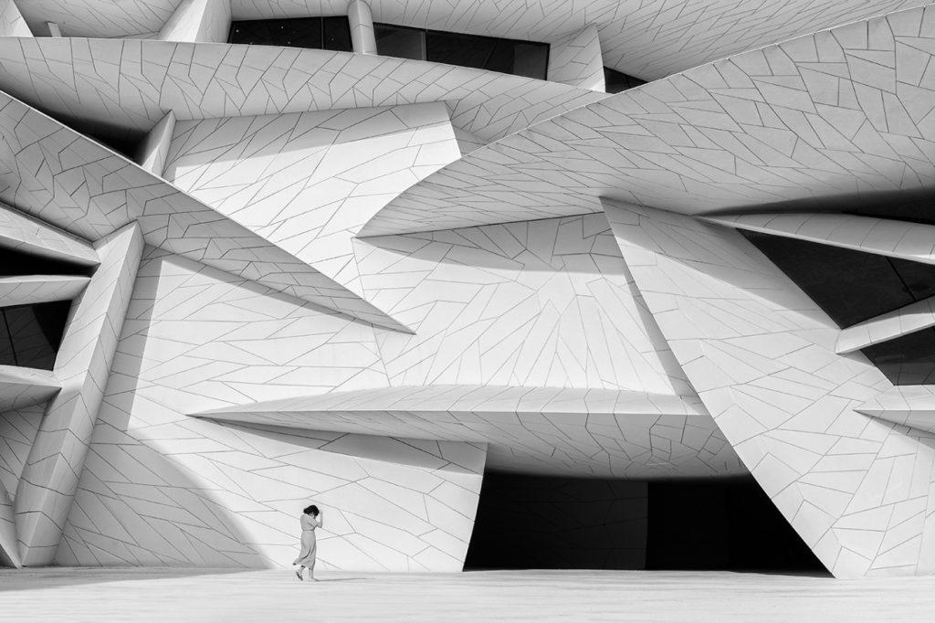 Premio internacional de fotografía de Siena 11