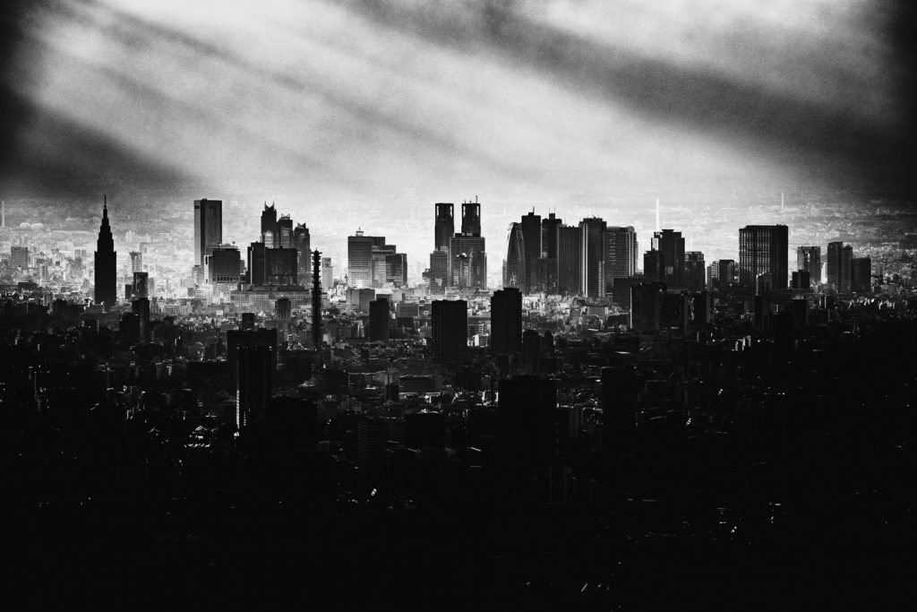 Premio internacional de fotografía de Siena 13
