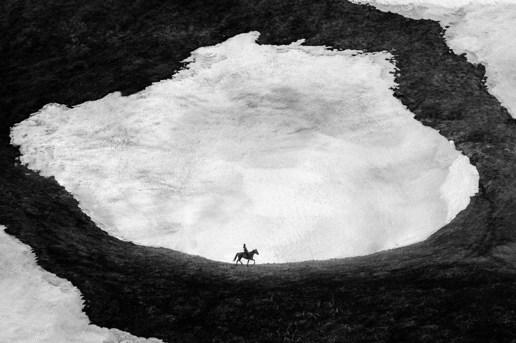 Premio internacional de fotografía de Siena 15