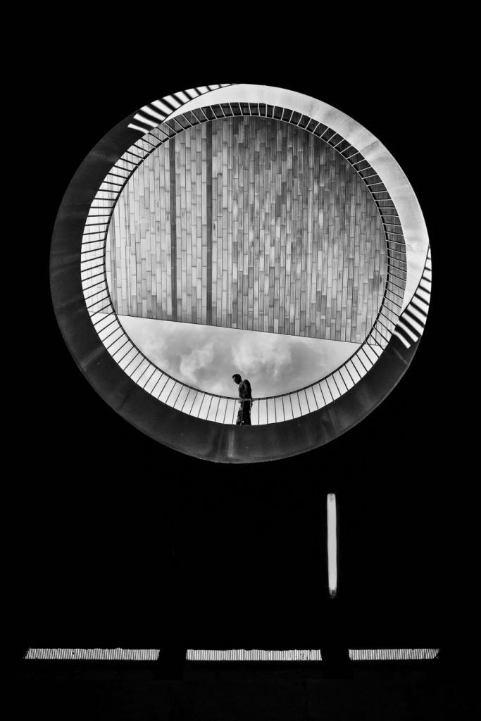 Premio internacional de fotografía de Siena 16