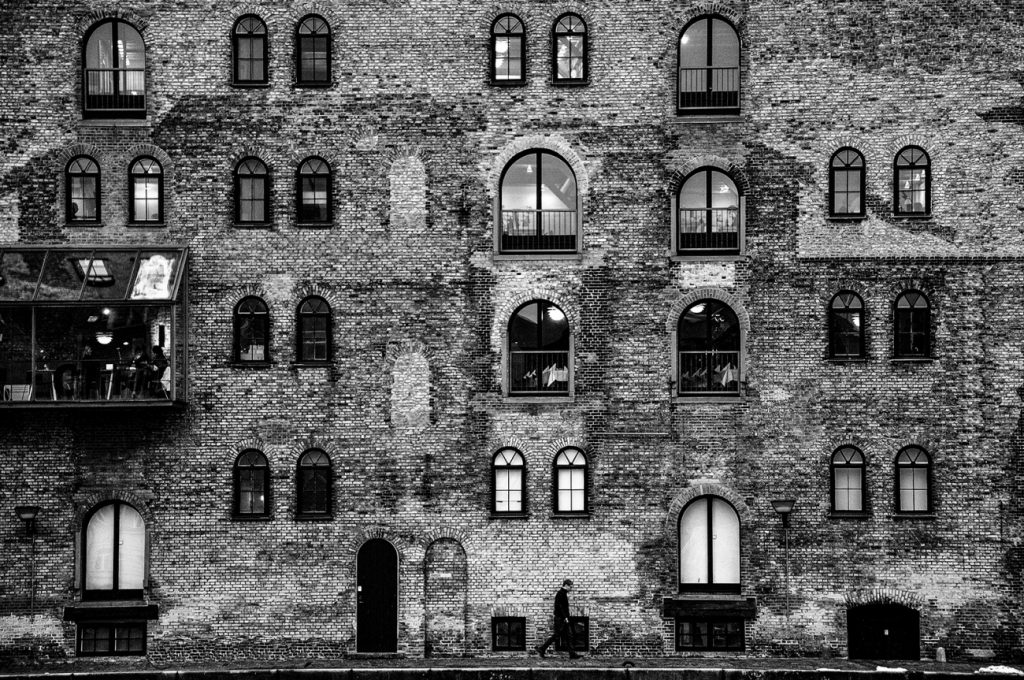 Premio internacional de fotografía de Siena 18