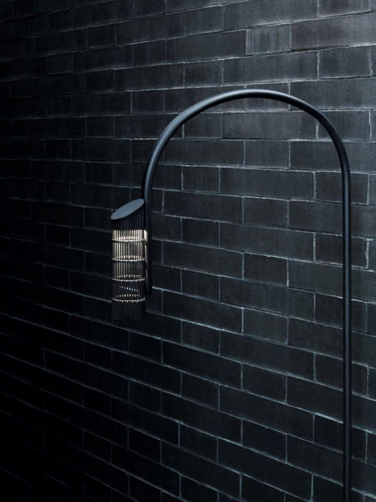 Nuevas propuestas de Flos con el sello de diseñadores destacados para iluminación exterior 19