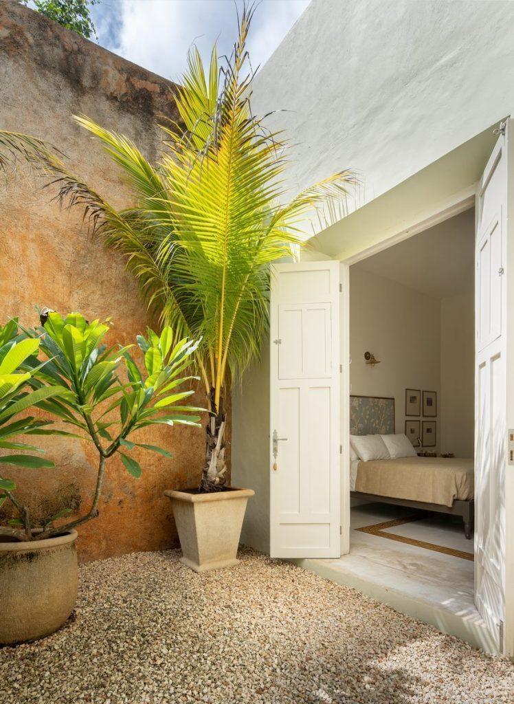 Casa en Mérida 18