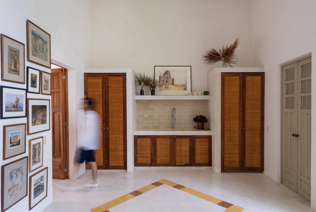 Casa en Mérida 14