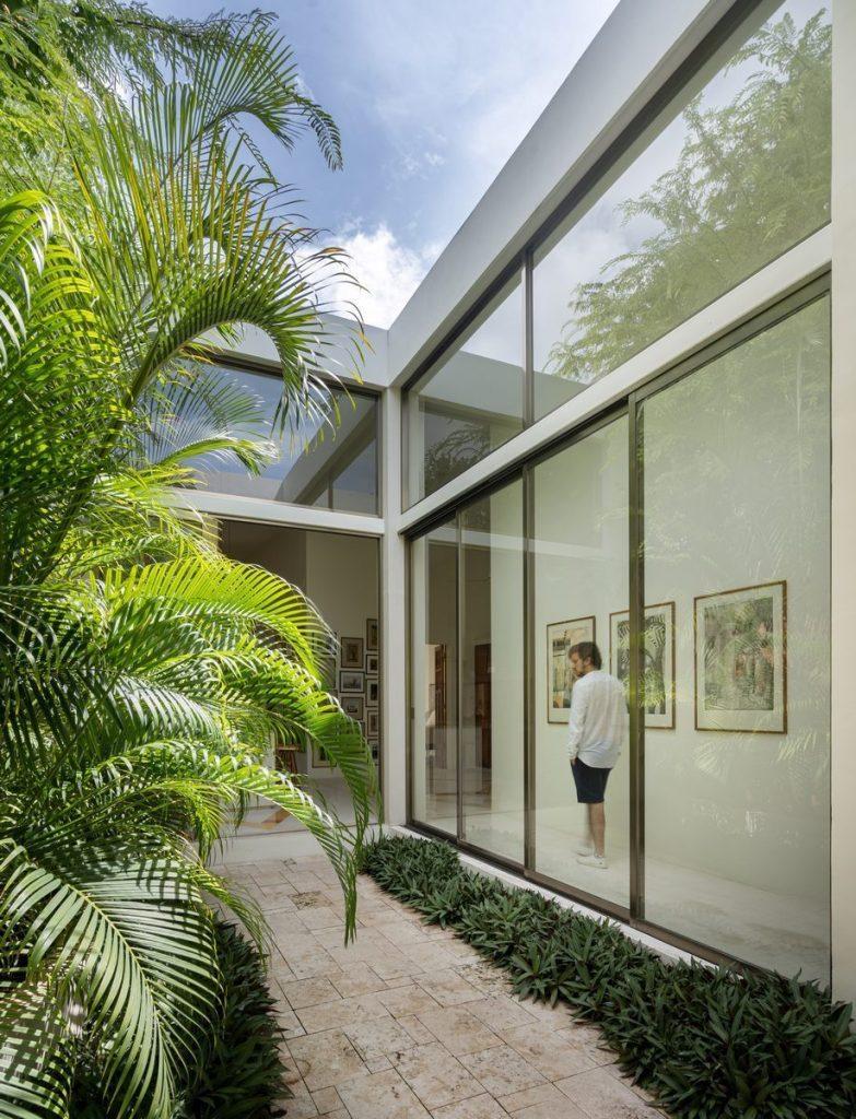 Casa en Mérida 19