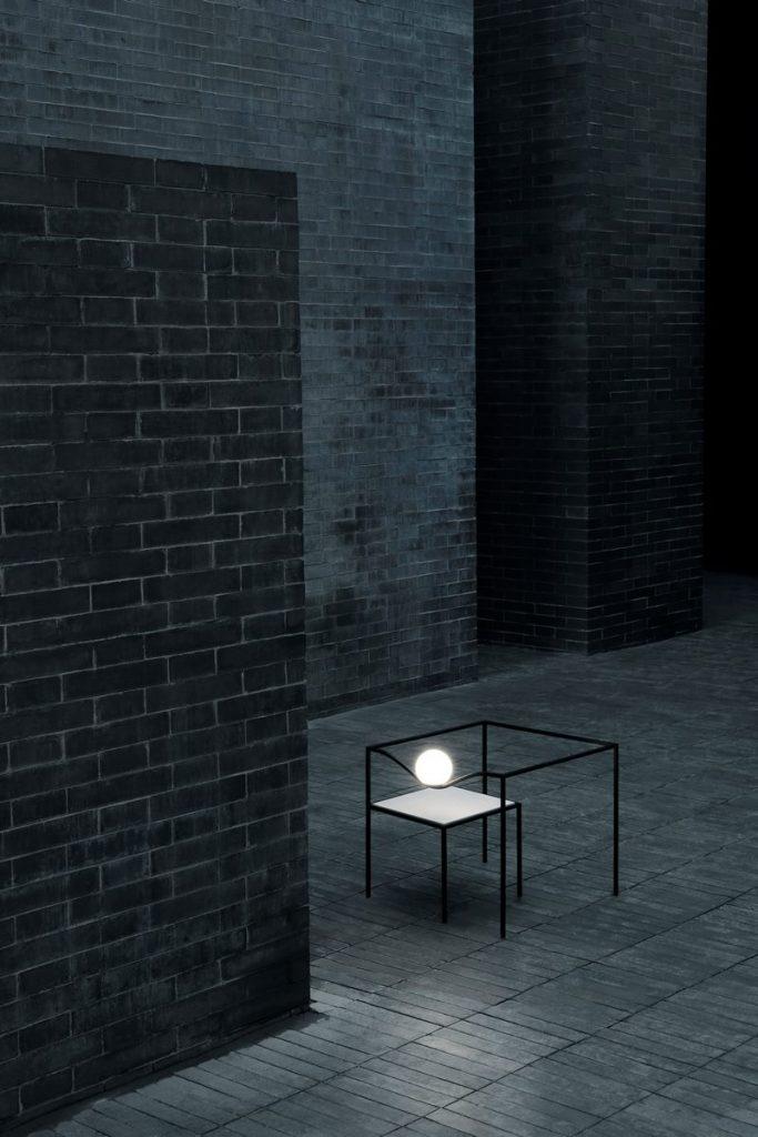 Nuevas propuestas de Flos con el sello de diseñadores destacados para iluminación exterior 16