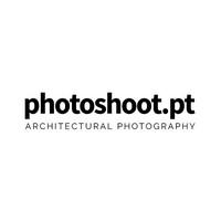 Alexander Bogorodskiy – Architectural photographer
