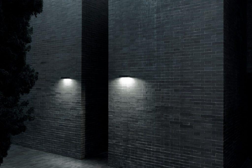 Nuevas propuestas de Flos con el sello de diseñadores destacados para iluminación exterior 23
