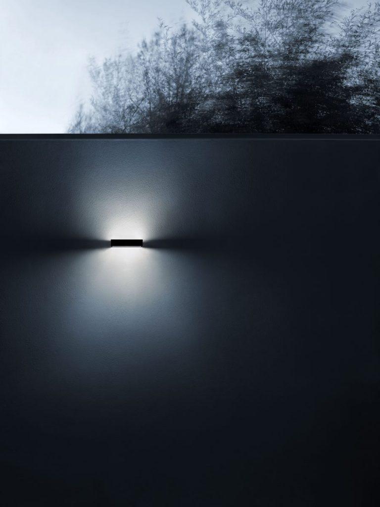 Nuevas propuestas de Flos con el sello de diseñadores destacados para iluminación exterior 25