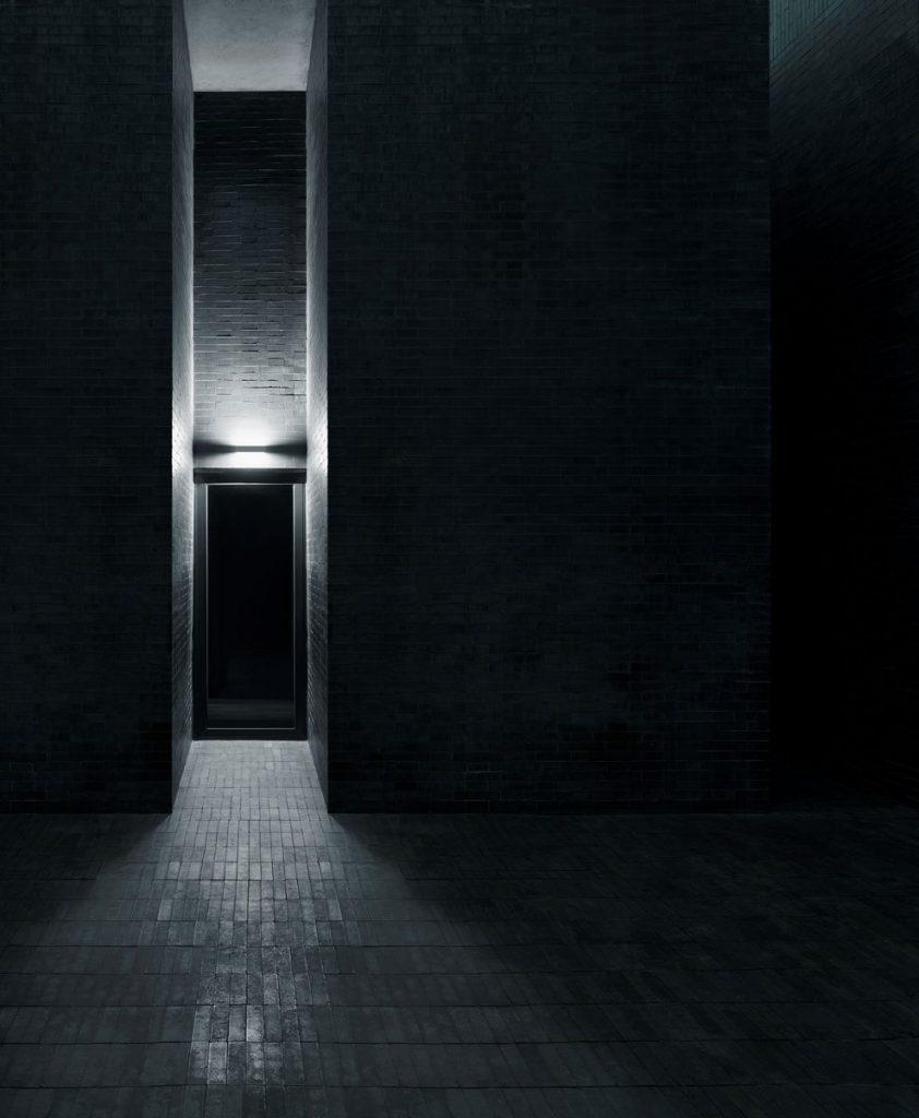 Nuevas propuestas de Flos con el sello de diseñadores destacados para iluminación exterior 26
