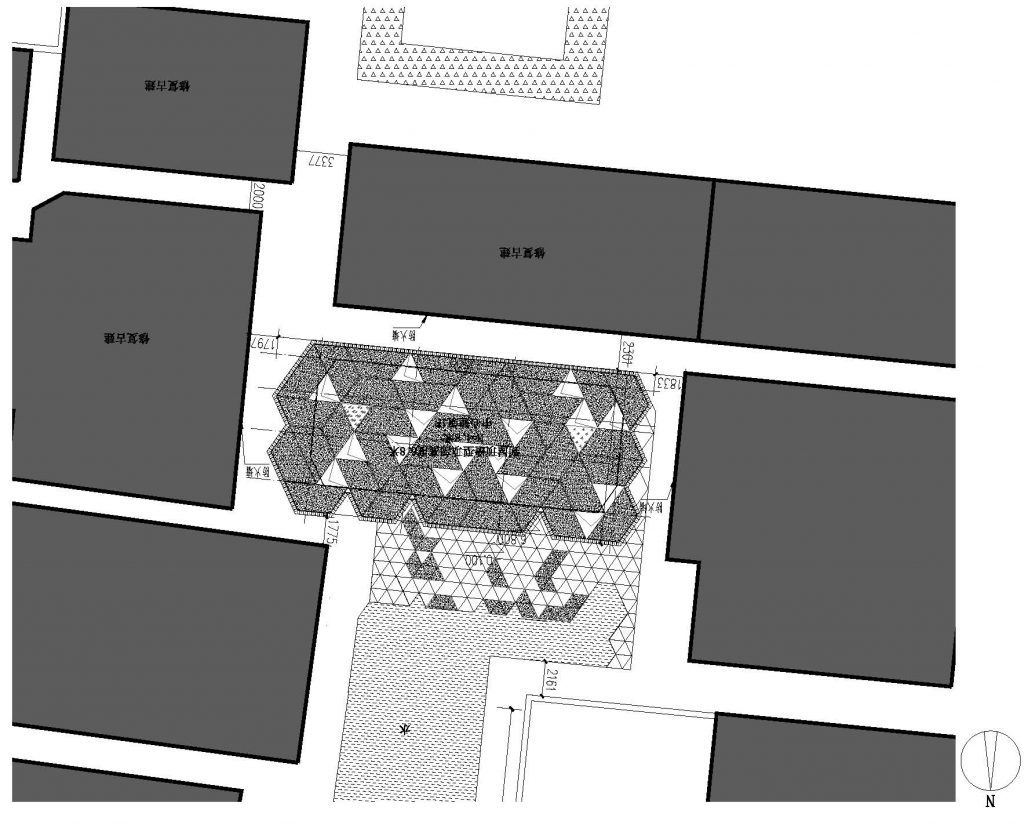 Holland Dafang Villa Creativa 5