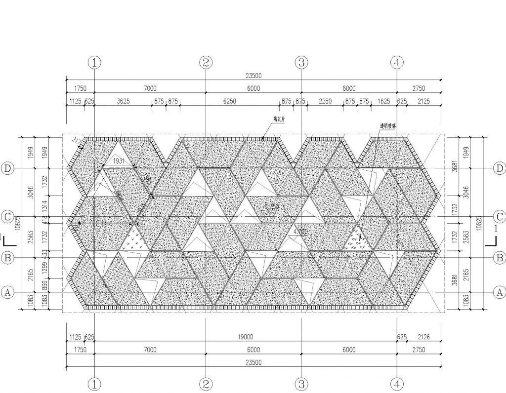 Holland Dafang Villa Creativa 7
