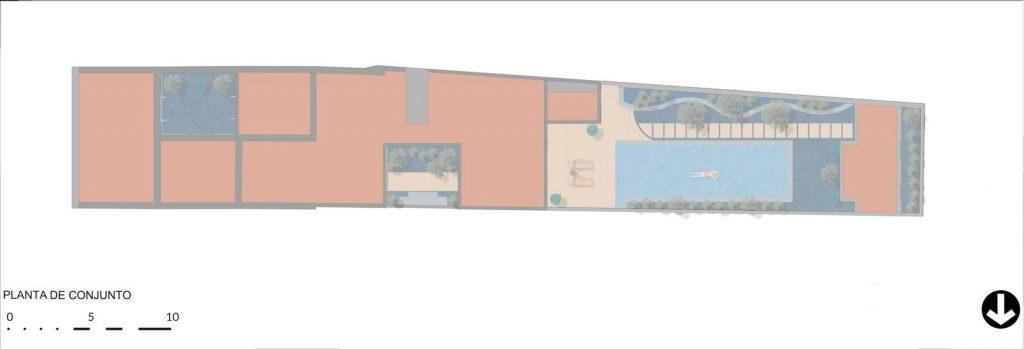 Casa en Mérida 5