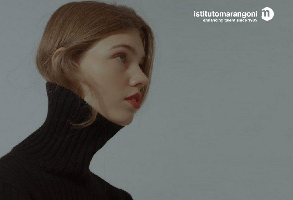 Concurso para diseñadores argentinos en Milán 1