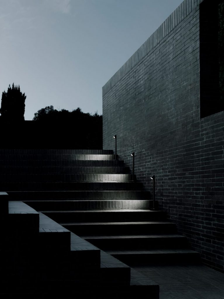 Nuevas propuestas de Flos con el sello de diseñadores destacados para iluminación exterior 1