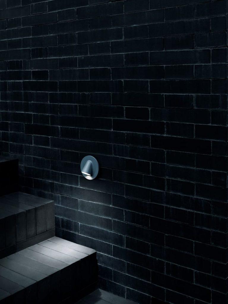 Nuevas propuestas de Flos con el sello de diseñadores destacados para iluminación exterior 10