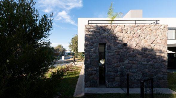"""Casa LVF en """"Villa Alende"""" 23"""