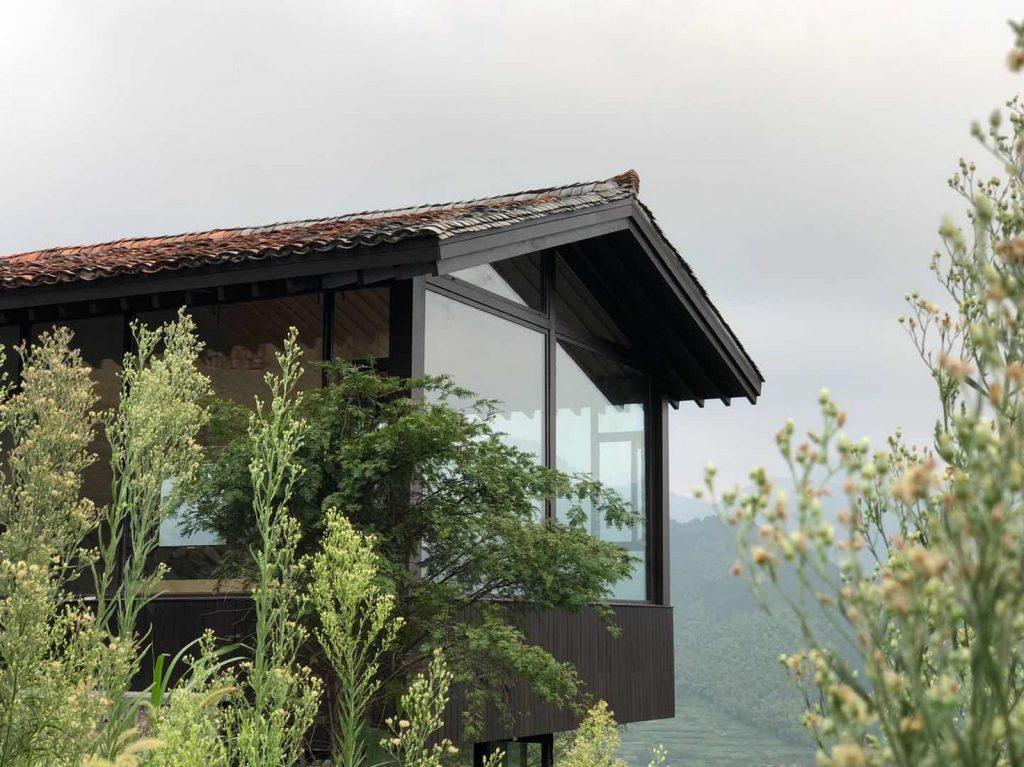 """""""Stray Bird Art Hotel · Songyang Chenjiapu """" 10"""