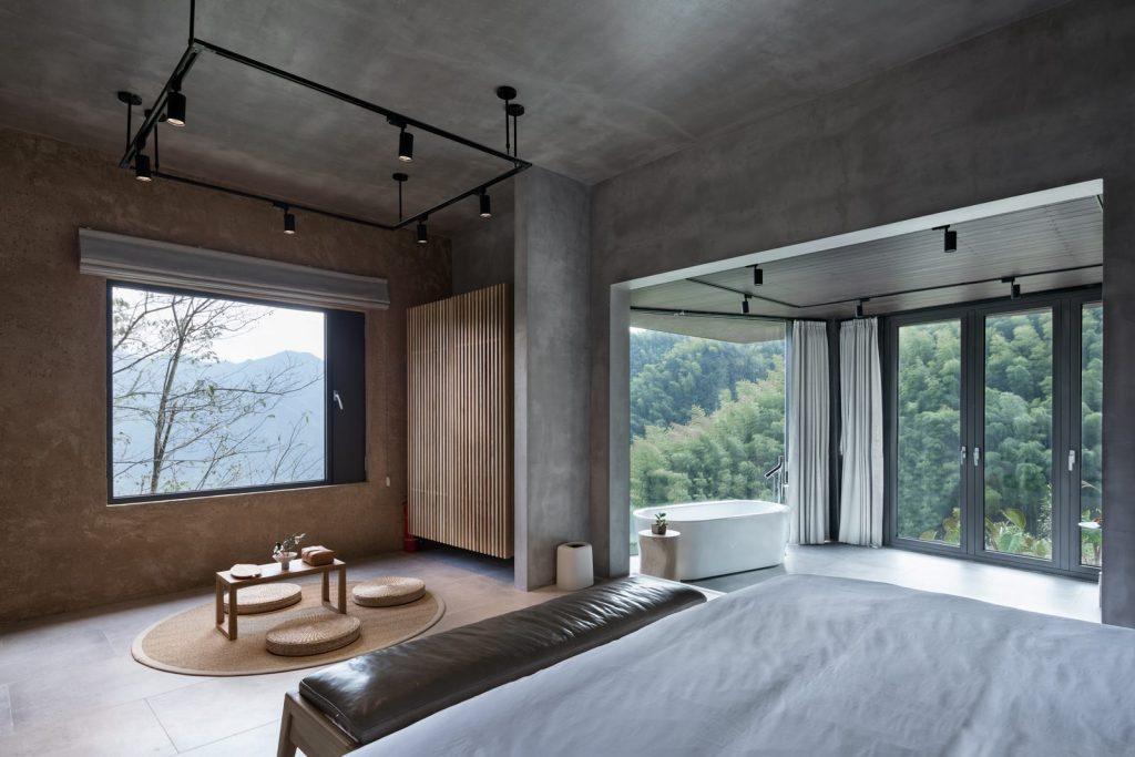 """""""Stray Bird Art Hotel · Songyang Chenjiapu """" 11"""