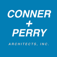Conner & Perry Architects, Inc. 12