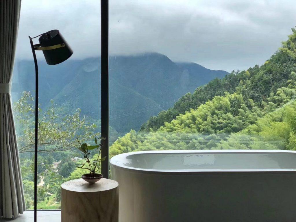 """""""Stray Bird Art Hotel · Songyang Chenjiapu """" 12"""