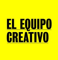 EL EQUIPO CREATIVO 40